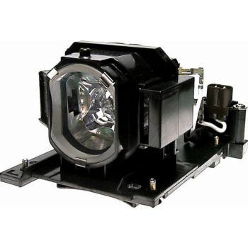 Hitachi Cp-x4015wn - lampe complete hybride