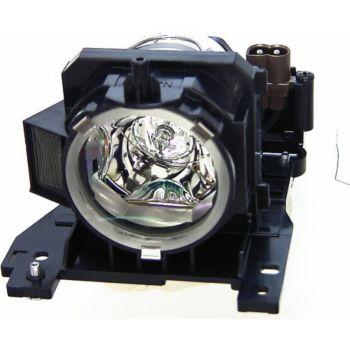 Hitachi Cp-x467 - lampe complete originale