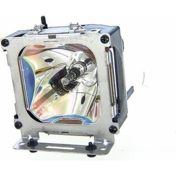 Hitachi Cp-x985 - lampe complete originale