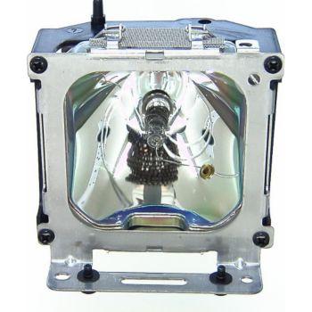 Hitachi Cp-x995w - lampe complete originale