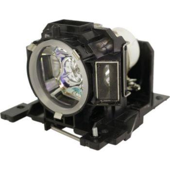 Hitachi Ed-a100 - lampe complete hybride
