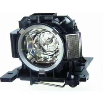Hitachi Ed-a110 - lampe complete originale