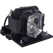 Lampe vidéoprojecteur Hitachi Ed-a220nm - lampe complete hybride