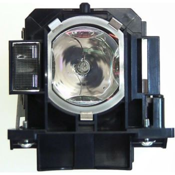 Hitachi Ed-d10n - lampe complete originale