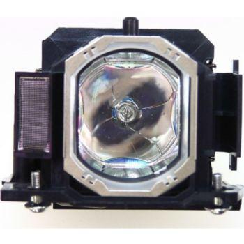 Hitachi Ed-x50 - lampe complete originale