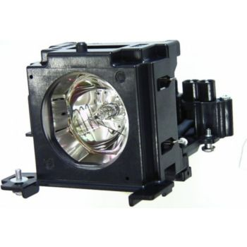 Hitachi Pj-658 - lampe complete originale