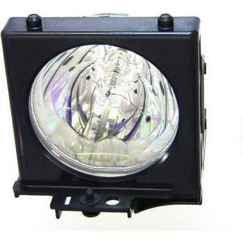 Hitachi Pj-tx200w - lampe complete originale