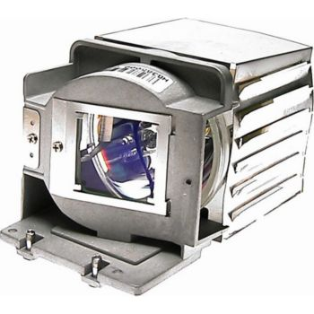 Infocus In2124 - lampe complete hybride