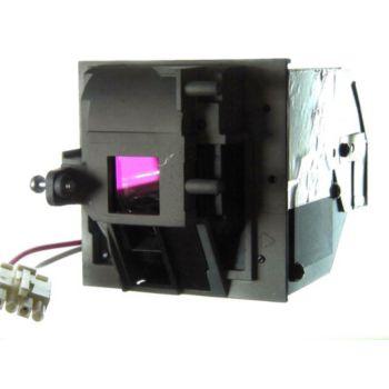 Infocus In24ep - lampe complete hybride