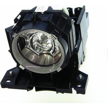 Infocus In42+ - lampe complete originale