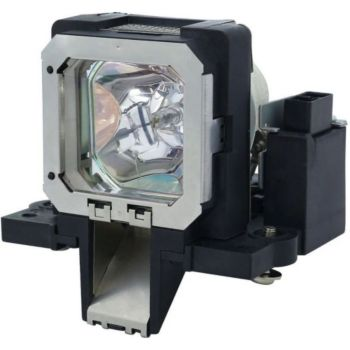 JVC Dla-f110 - lampe complete hybride