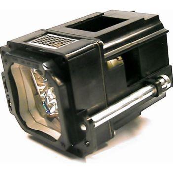 JVC Dla-rs10 - lampe complete hybride