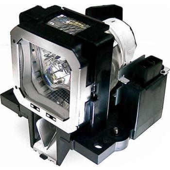 JVC Dla-rs30 - lampe complete hybride
