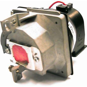 Knoll Hd292 - lampe complete hybride