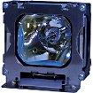 Lampe vidéoprojecteur Liesegang Dv 350 - lampe complete hybride