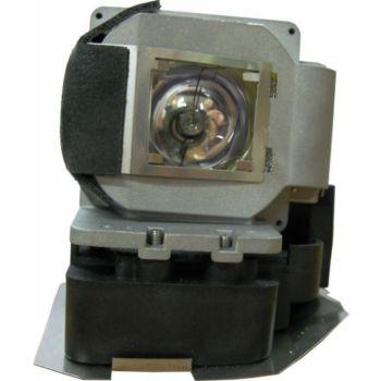 Mitsubishi Ex51u - lampe complete hybride