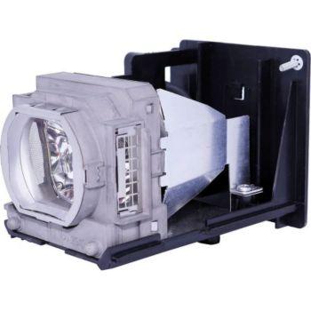 Mitsubishi Hc5500 - lampe complete hybride