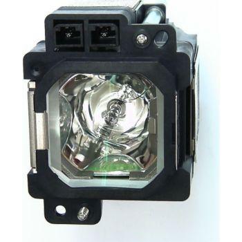 Mitsubishi Hd9000 - lampe complete originale