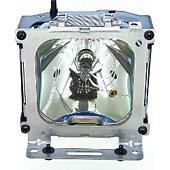 Lampe vidéoprojecteur Infocus Lp800 - lampe complete originale
