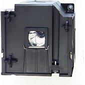 Lampe vidéoprojecteur Infocus Lpx3 - lampe complete hybride