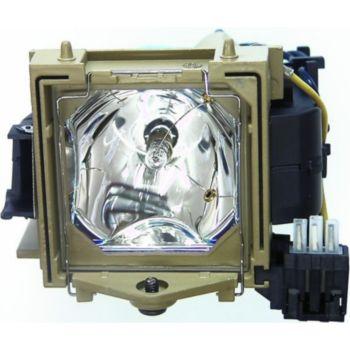 Infocus Sp5000 - lampe complete hybride