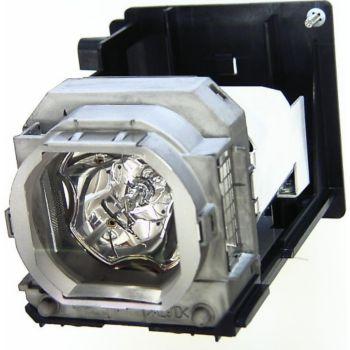 Mitsubishi Wl2650 - lampe complete originale