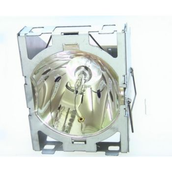 Mitsubishi X100 - lampe complete originale