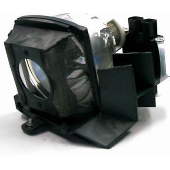 Mitsubishi Xd70 - lampe complete hybride