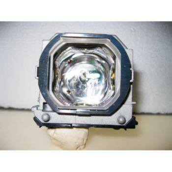 Mitsubishi Xl2550 - lampe complete hybride
