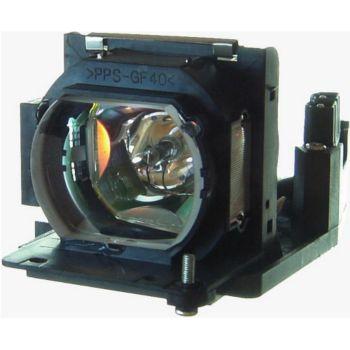 Mitsubishi Xl8u - lampe complete hybride