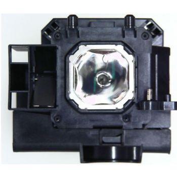 NEC M260w - lampe complete originale