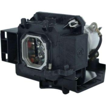 NEC M300w - lampe complete hybride