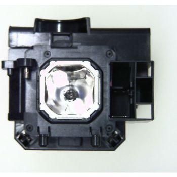 NEC M300xs - lampe complete originale