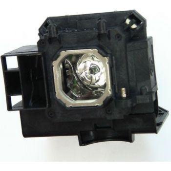NEC M420x - lampe complete originale
