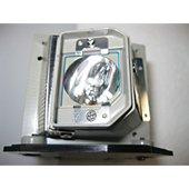Lampe vidéoprojecteur NEC Np100 - lampe complete hybride