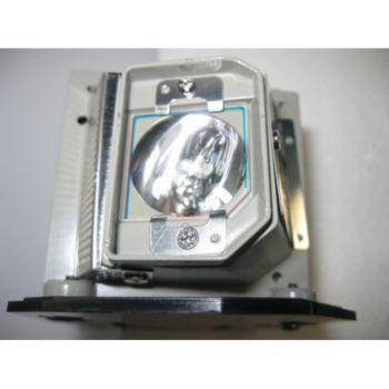 NEC Np100 - lampe complete hybride
