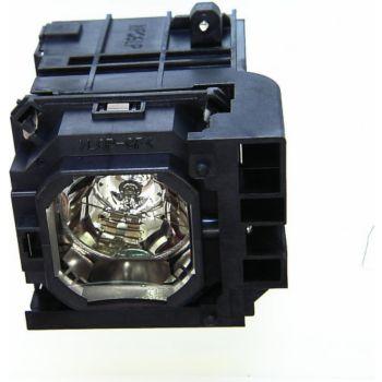 NEC Np1250 - lampe complete originale