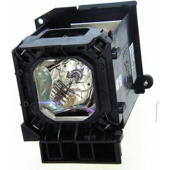 NEC Np2000 - lampe complete originale