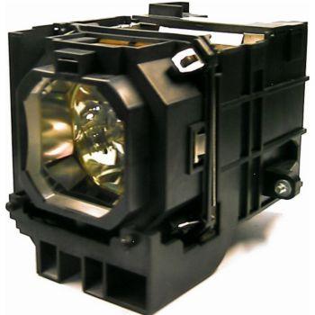 NEC Np2150 - lampe complete hybride