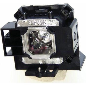 NEC Np305 - lampe complete originale