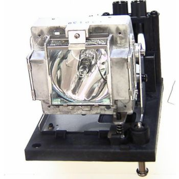 NEC Np4000 - lampe complete originale