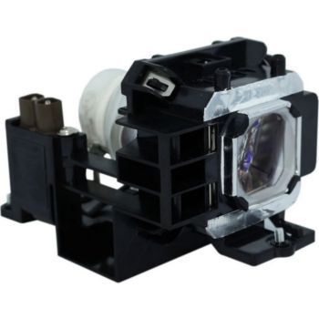 NEC Np410 - lampe complete hybride