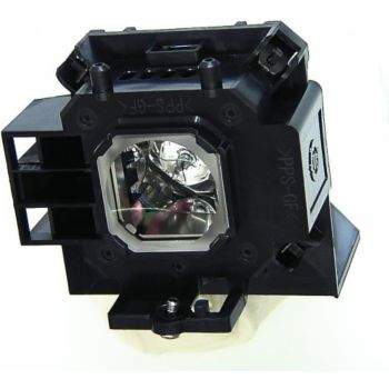 NEC Np500ws - lampe complete originale