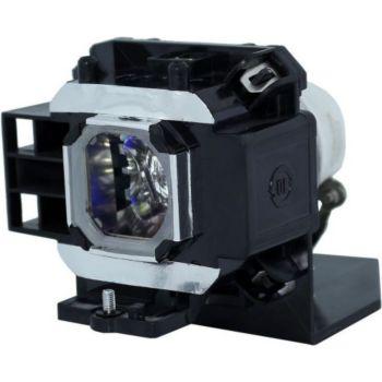 NEC Np600 - lampe complete hybride
