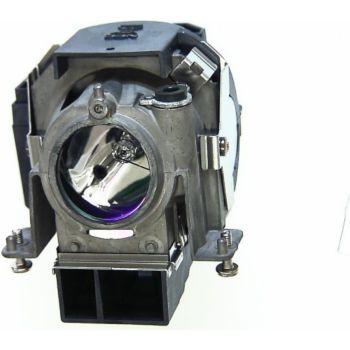 NEC Np64 - lampe complete originale