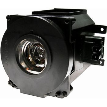NEC Np-pa600x - lampe complete hybride