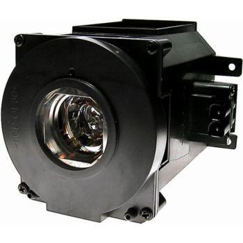 NEC Pa550w - lampe complete hybride