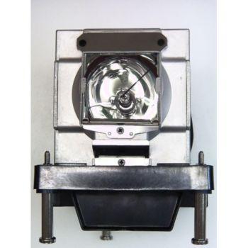 NEC Px750u - lampe complete originale