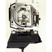 Lampe vidéoprojecteur NEC U250x - lampe complete originale