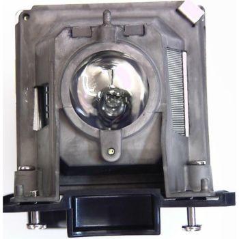NEC V300w - lampe complete originale